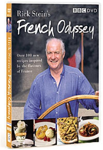 Rick-Stein-s-French-Odyey